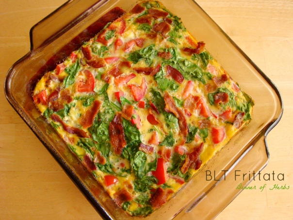 blt-frittata-dinner-of-herbs