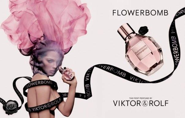 flower-bomb-viktor-and-rolf