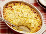 NY0301_Sweet-Corn-Pudding_med