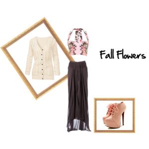 summer fall 3 sara