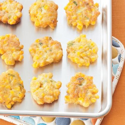 corn crisps 10 2 2013
