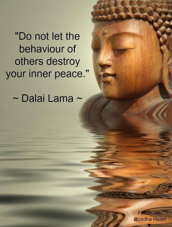 dalai lama 10 13 2013