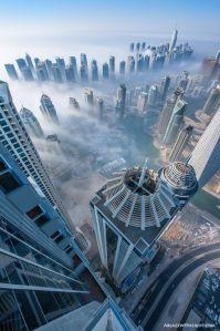 Dubai 10 29 13