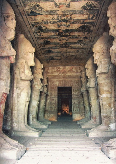 egypt 10 28 13