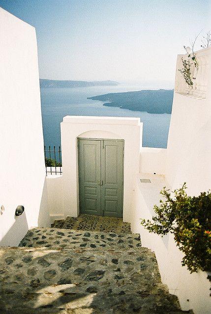 greece 10 31 13