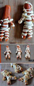 mummy dogs 10 23 2013