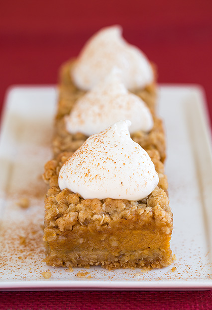 pumpkin-pie-crumb-bars2-alt-color+srgb_ 2