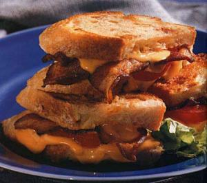 sandwich 10 19 13