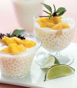 Thai coconut 10 19 13