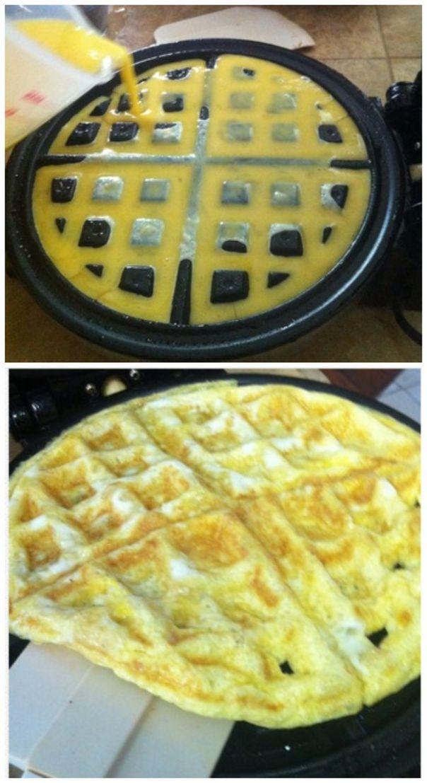 waffle maker 10 7 2013