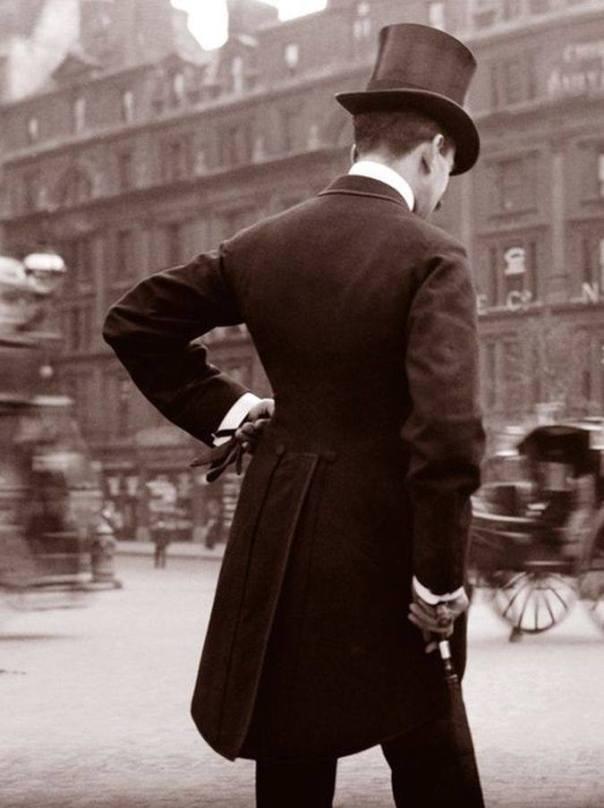 London 1904